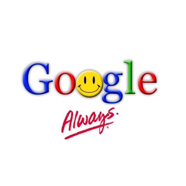 Free Google Cliparts, Download Free Clip Art, Free Clip Art.