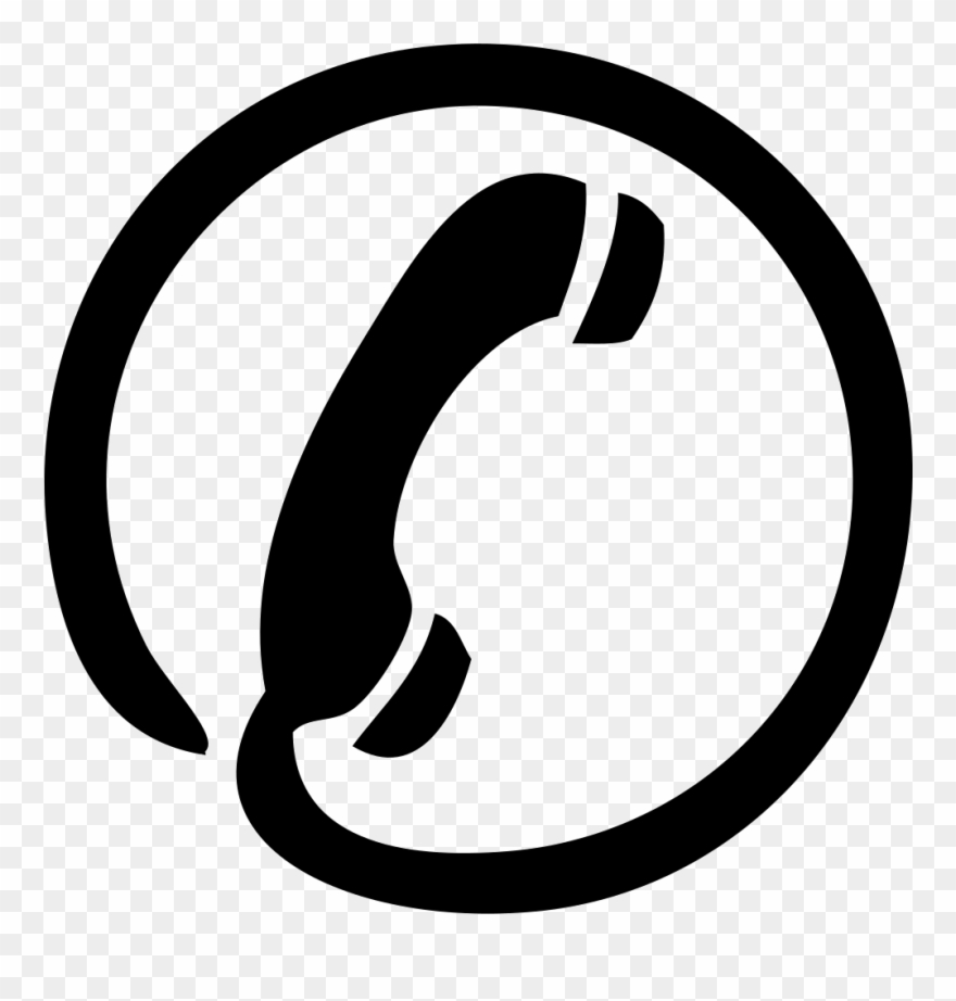 Incontinence Phone Icon Svg Png Icon Free Download.