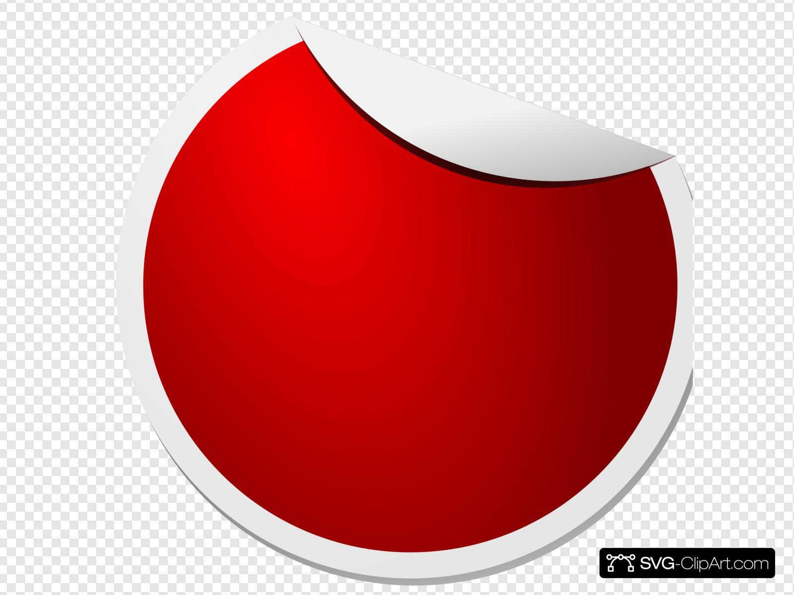 Novo Clip art, Icon and SVG.