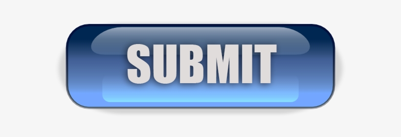 Blue Submit Button Png.