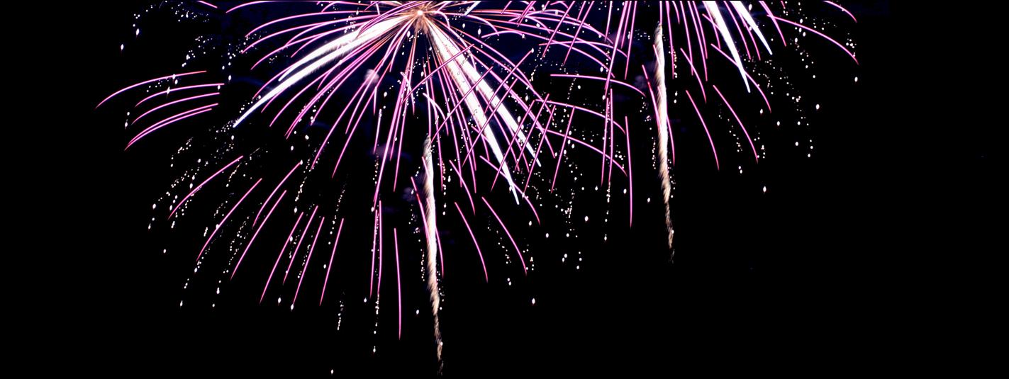 Download Fireworks Png 24 Transparency Download.