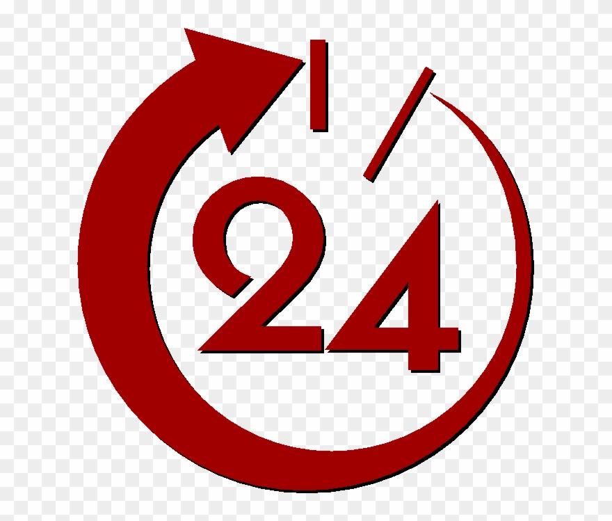 24 Hour Fast Clipart Cliparthut Free Clipart Jrguqr.