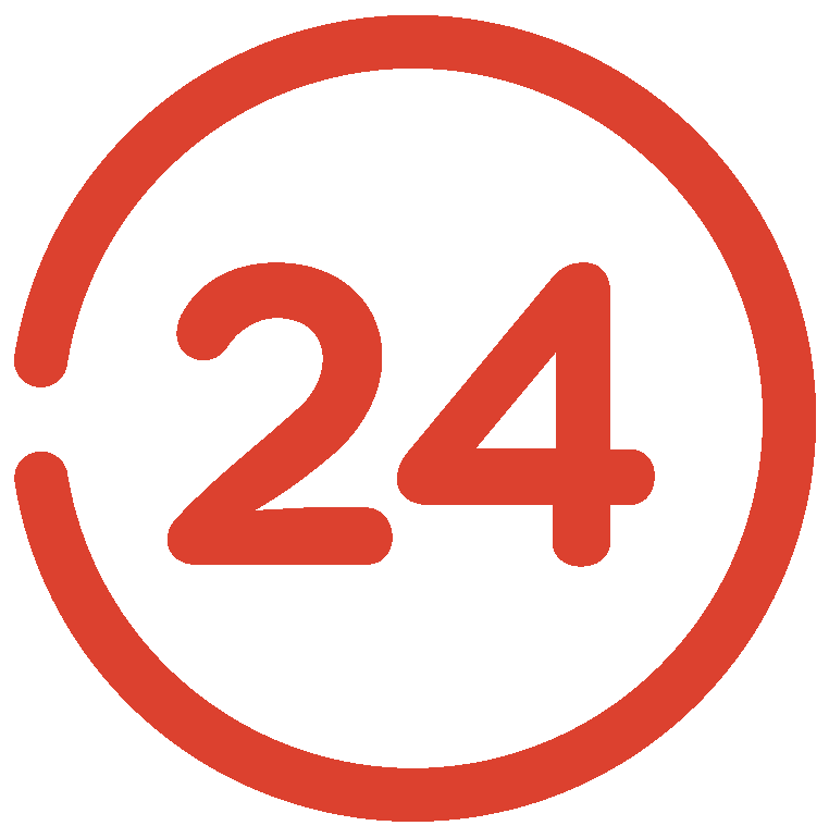 24 Horas (canal de televisión de Chile).