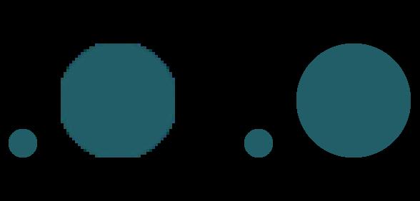 Choosing Between SVG, JPEG, and PNG.