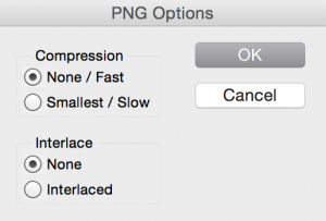 Photoshop Png Options Compression (97+ images in Collection) Page 1.