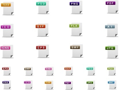 Stickers png free icon download (14,463 Free icon) for commercial.