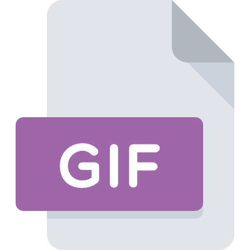 Image File Formats: When to Use Which Format.