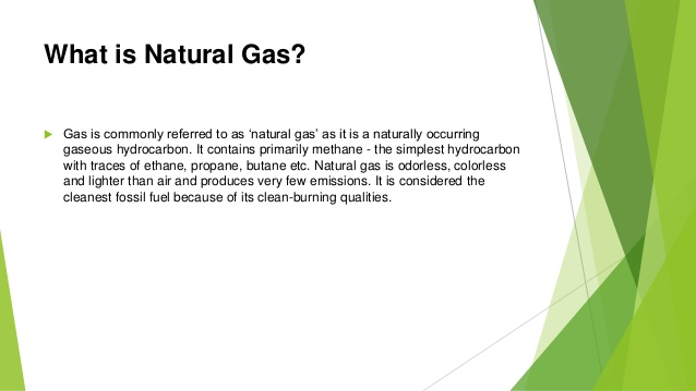 What is NATURAL GAS ,LNG,LPG CNG,PNG ?.