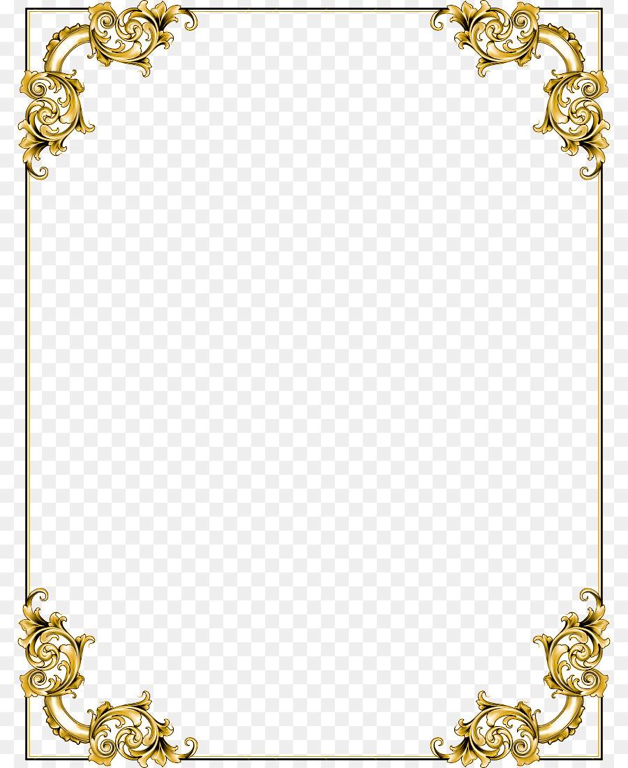 Picture Frames, Desktop Wallpaper, Image File Formats,.