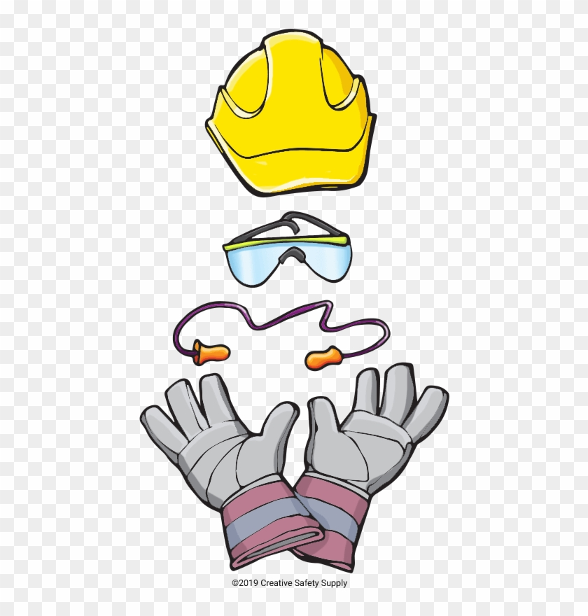 What Does Ppe Stand For, HD Png Download.
