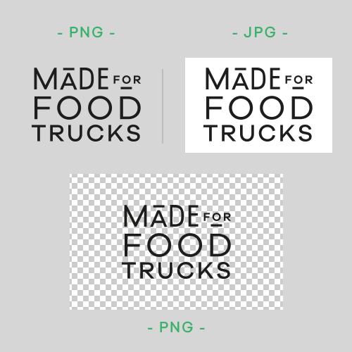 JPG vs PNG (transparent images).
