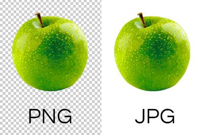 JPEG vs PNG vs GIF(JIF?).
