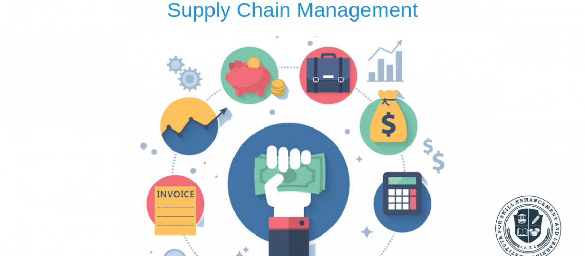 What is Supply Chain Management (SCM) and It's Importance?.