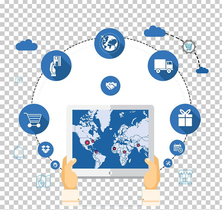 Outsourcing Consultant Supply Chain Management Management Consulting.