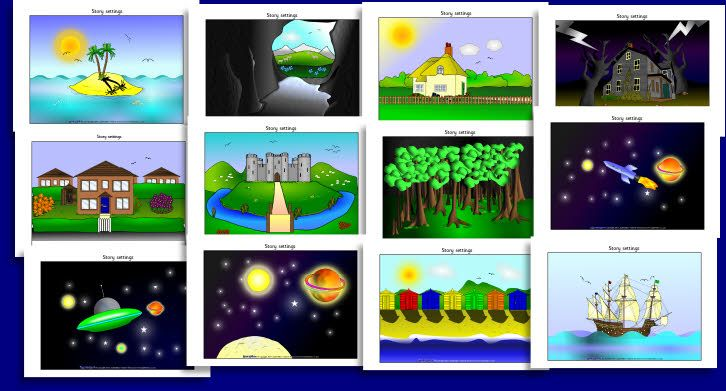 Free Story Setting Cliparts, Download Free Clip Art, Free.