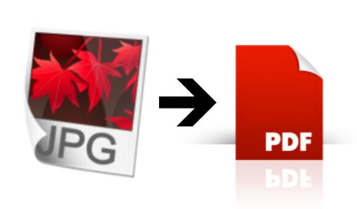 Best JPG to PDF Converter.