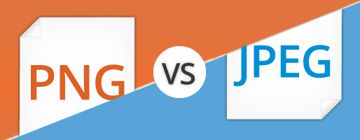 JPG vs. PNG: Do You Know the Difference? I DiggsDesign.