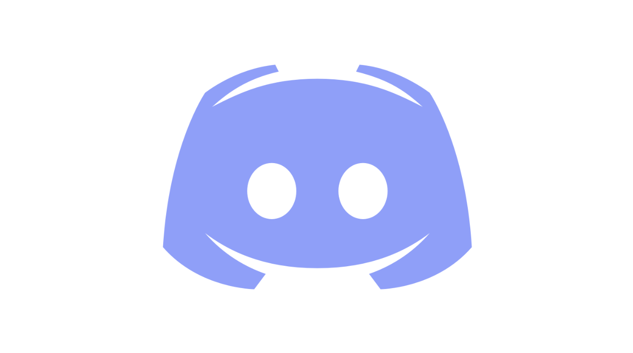 Everything You Need to Know About Discord.