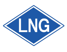 Are Natural Gas Cars a Realistic Alternative?.