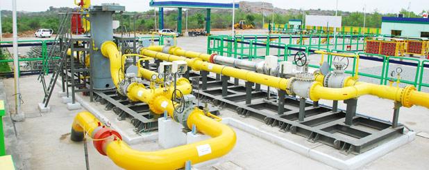 CNG, Auto LPG, Compressed Natural Gas, Eco Friendly Fuel, Green Fuel.
