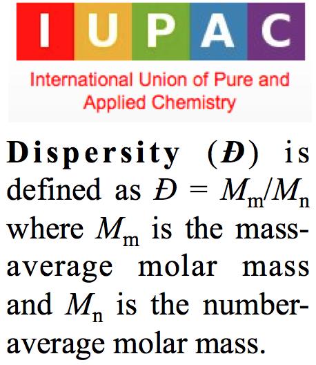 File:IUPAC dispersity.png.
