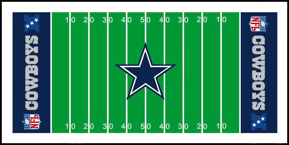 Image result for dallas cowboys field wallpaper.
