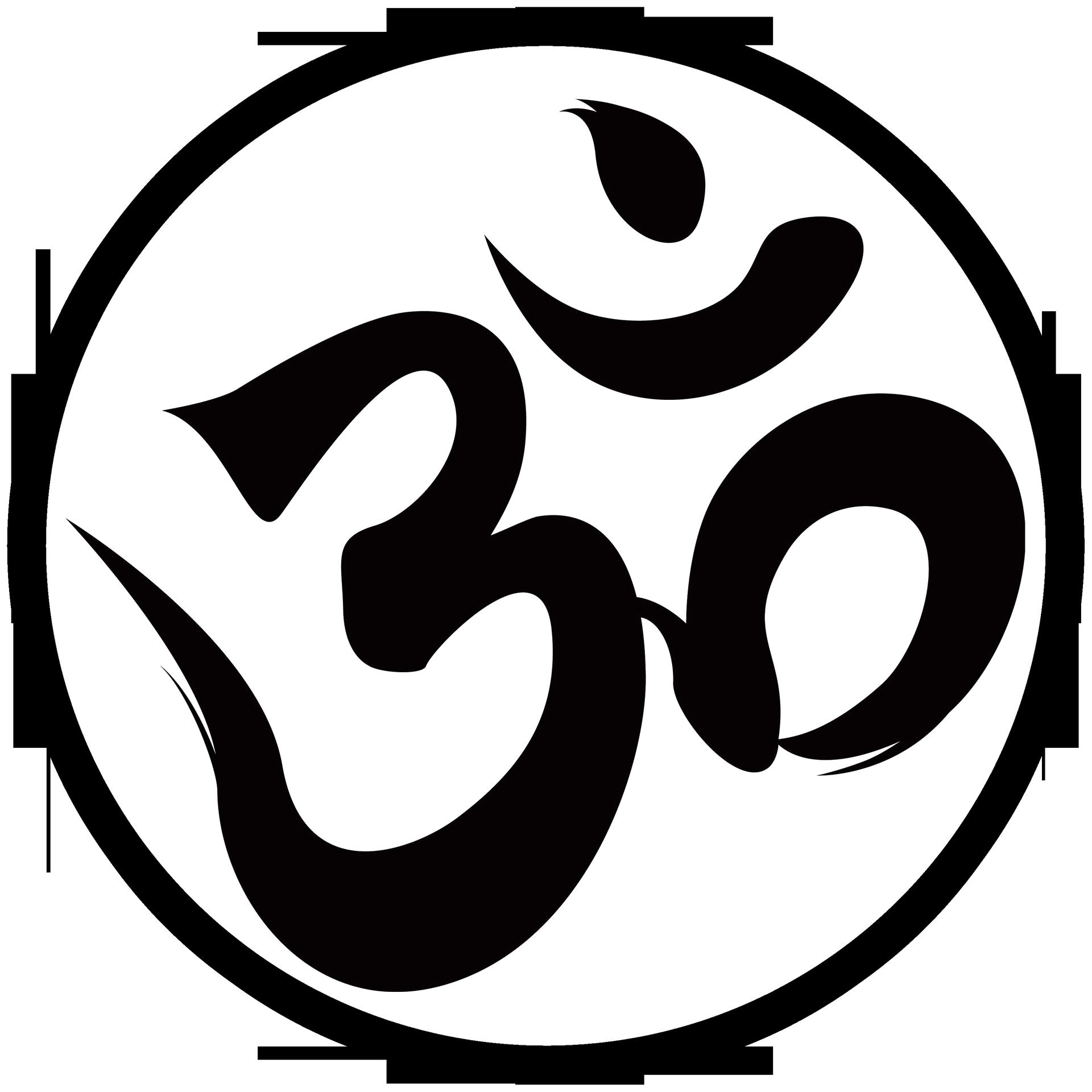 Om Symbol Ohm Meaning Alt code.