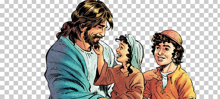 Teaching Of Jesus About Little Children PNG, Clipart, Art.