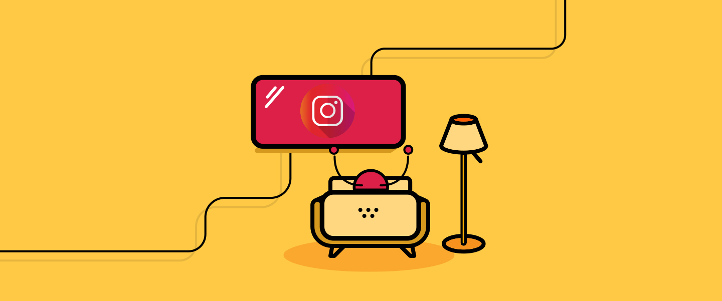 Influencer marketing is slowly coming to IGTV despite lack.