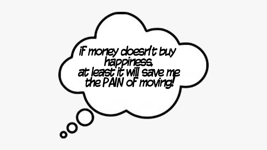 If Money Can\