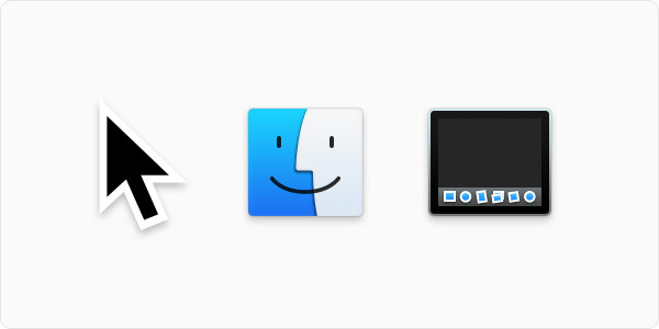 12 Ways to Open Files on a Mac.