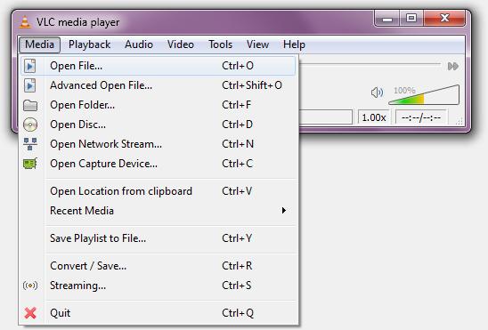 File:VLC.