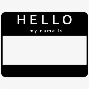 PNG Names Cliparts & Cartoons Free Download.
