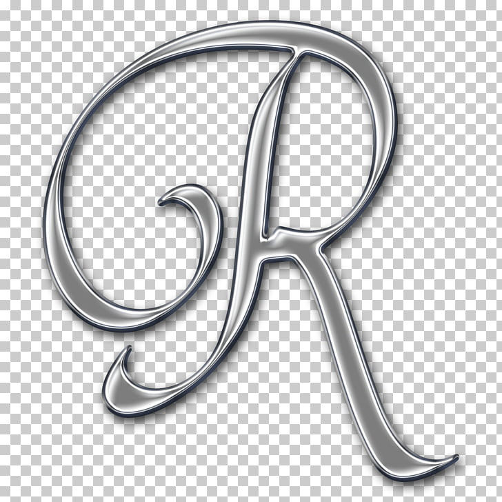 Desktop s love Name Mobile Phones, r, R logo PNG clipart.