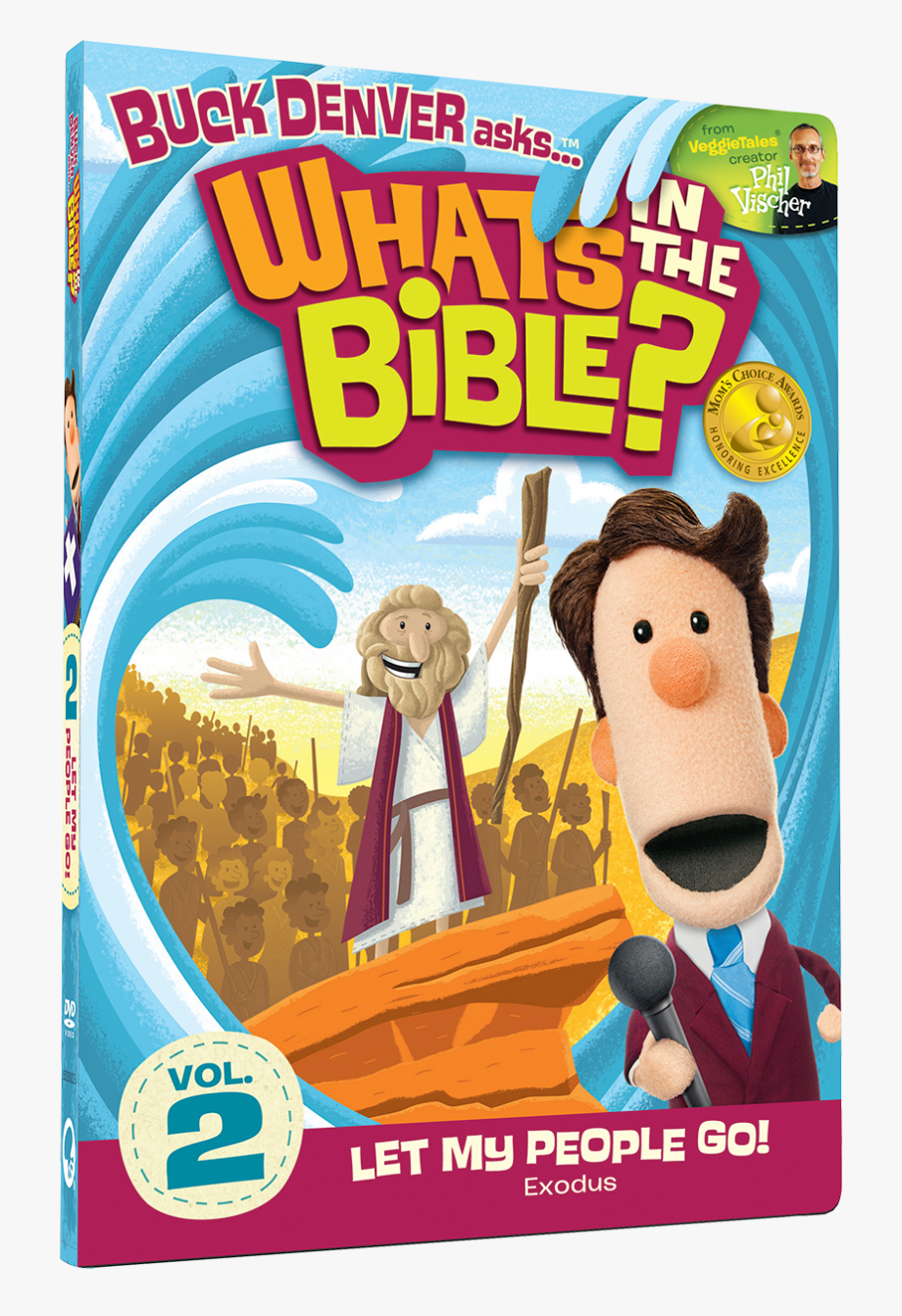 What\'s In The Bible 5, Cliparts & Cartoons.