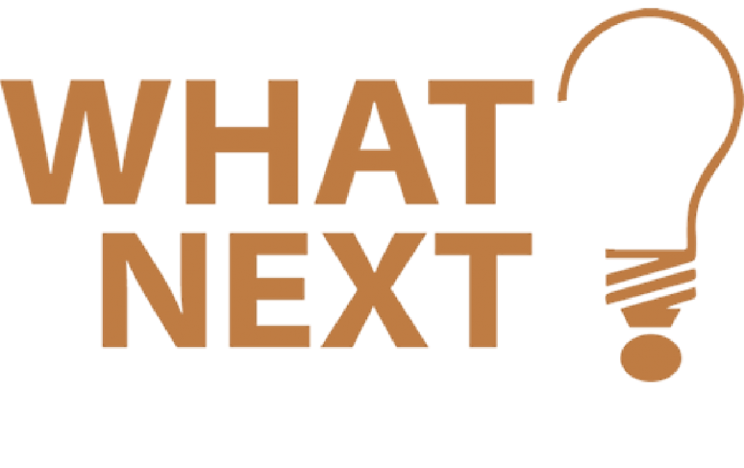 What\'s next for Libya?.