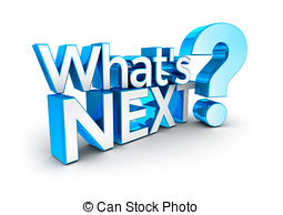 Whats next Stock Illustration Images. 884 Whats next.