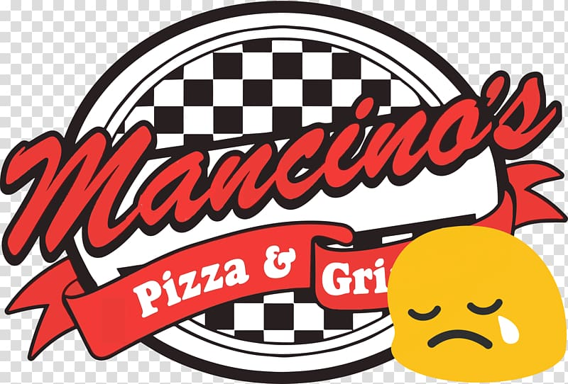Mancino\\\'s Pizza & Grinders Restaurant Menu Papa John\\\'s.