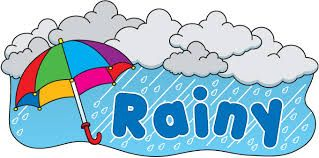 Image result for sunny weather clipart.