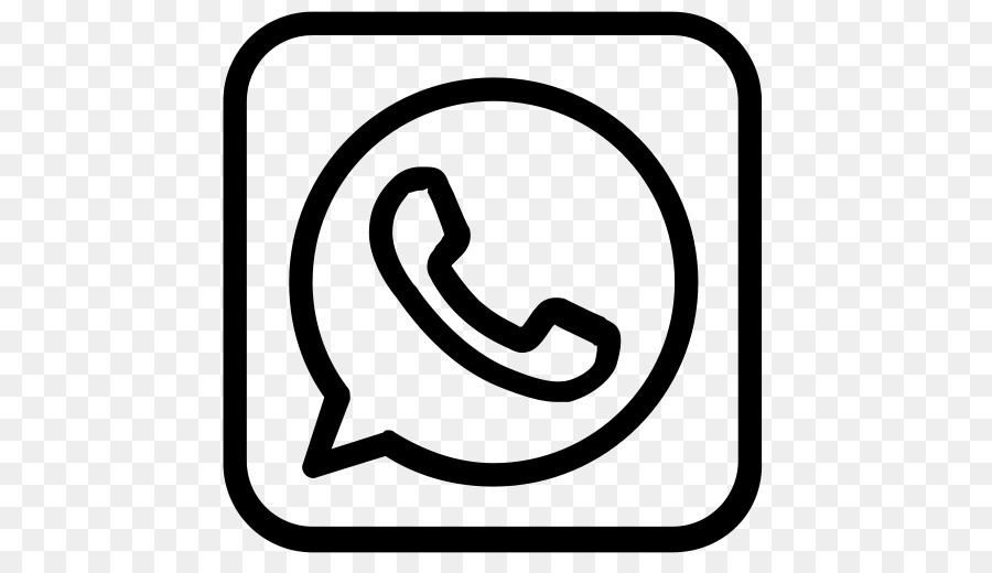 Whats Up Symbols Png Download Whats App Install.