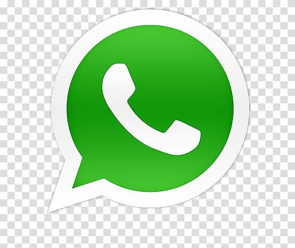 Whats Up application, WhatsApp Instant messaging Messaging.