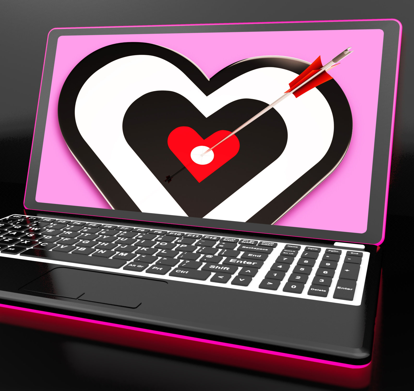 what s your passion clipart #1