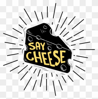 Calling All Cheese Curd Fans Let Your Passion For Cheese.