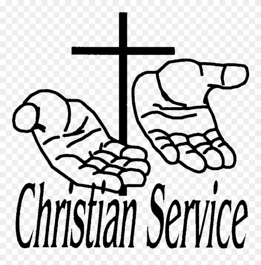 Christian Services Clipart Christian Clip Art Christianity.