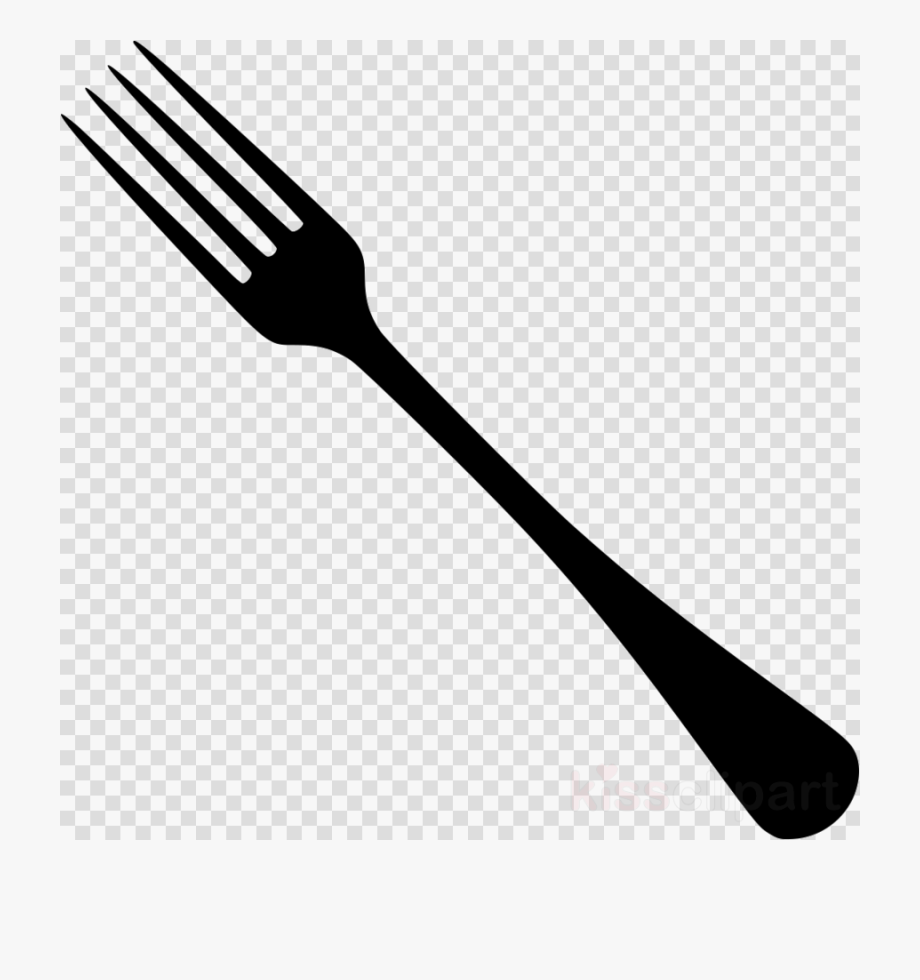 Pitch Fork Clipart.