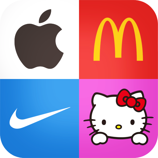 What\'s the Logo: Amazon.in: Appstore for Android.