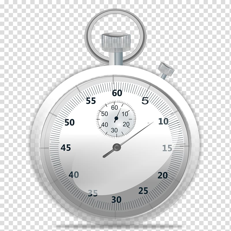 Stopwatch Timer Computer Icons , read transparent background.