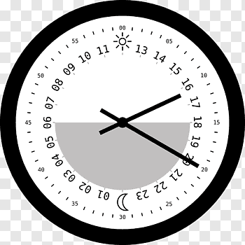 Easyread Time Teacher cutout PNG & clipart images.