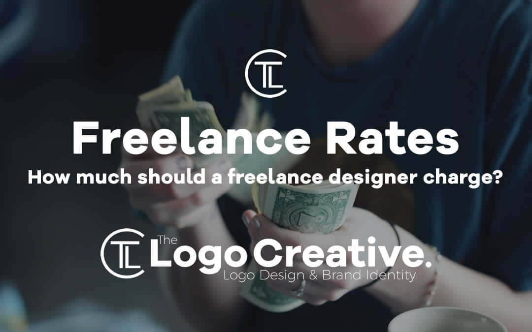 How Much Should a Freelance Designer Charge?.