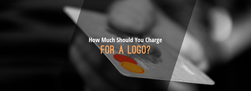 How Much Should You Charge For a Logo?.